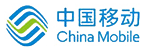 中国移动设计院