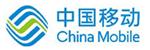 中國移動設計院